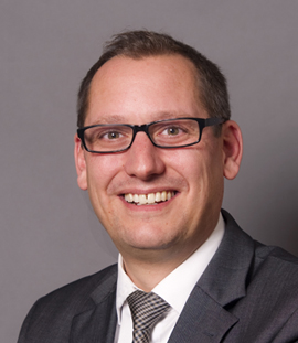 Björn Reddig - freshlease
