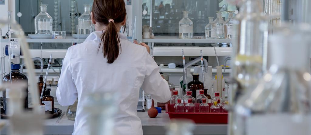 Medizin & Labor